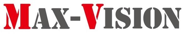 MAXVISION_logo
