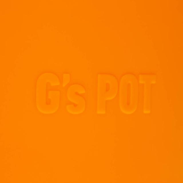 GCH01020