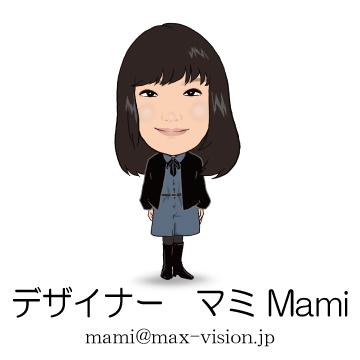 mami_info
