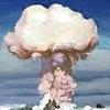 image_h-bomb