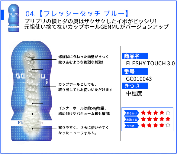 GC010043